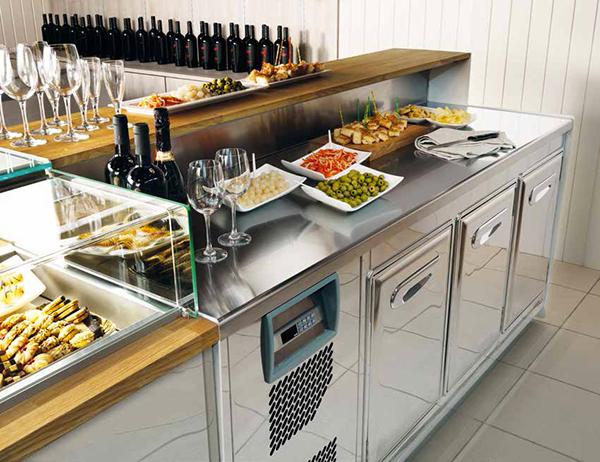 Arredamento per esterni roma design casa creativa e - Arredamento per esterni ...