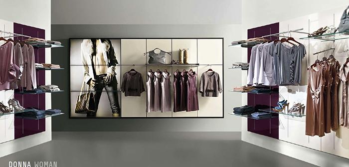 Lasciati ispirare dalle tendenze moda per la AW18 con l'abbigliamento casual da uomo e donna di Stradivarius. Visita il sito e compra online!