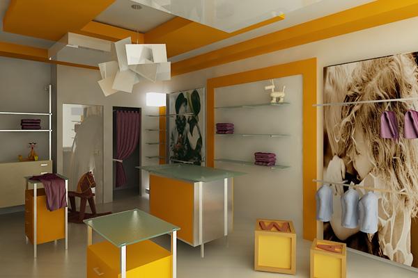 arredamento negozi- arredamenti mazzola group s.r.l. arredo negozi ... - Arredamento Moderno Negozio Abbigliamento