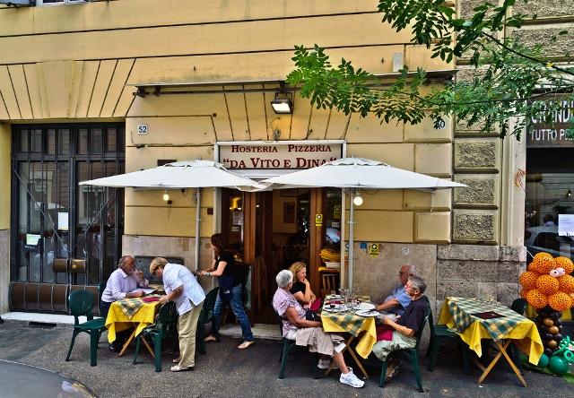 arredamenti negozi abbigliamento sicilia: abbigliamento ... - Negozi Arredamento Nel Jambo