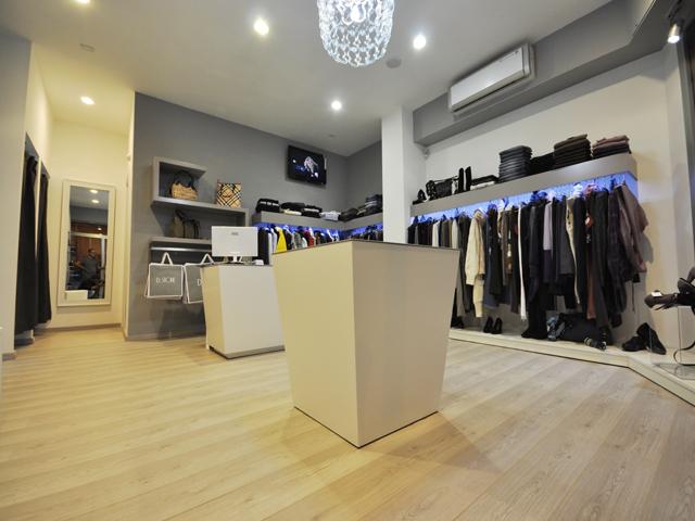 Negozi arredamento roma nord interesting negozi for Arredamento mobili roma